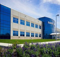 Baker Hughes International