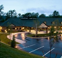 Lake Raystown Resort Conference Center