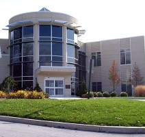 Joyce Murtha Breast Care Center MRI