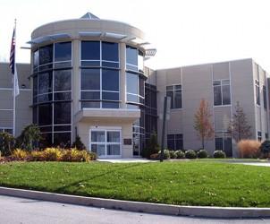 Joyce Murtha Breast Care Center MRI