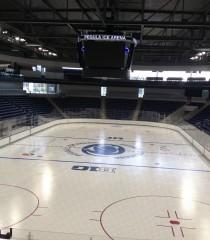 Penn State Pegula Ice Arena